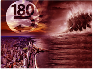 180 is a tsunami headed for Abortion-ville